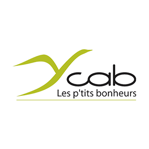 CAB_PB