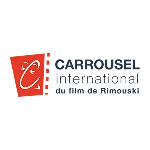 Carrousel Film Rimouski