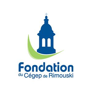 Fondation Cégep de Rimouski