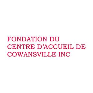 Fondation Centre Accueil Cowansville