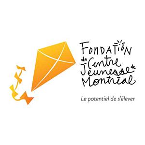 Fondation Centre Jeunesse Montréal