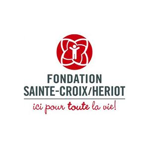 Fondation Hôpital Sainte-Croix