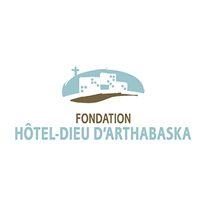 Fondation Hôtel Dieu D'Arthabaska