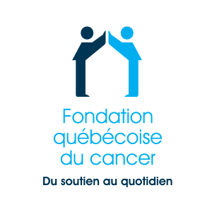 Fondation Québécoise du Cancer