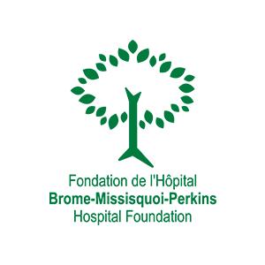 Hôpital Brome Mississiquoi Perkins