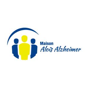 Maison Alois Alzheimer