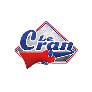 Le-Cran