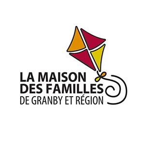 maison-familles-granby