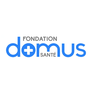 Domus_logo-300×300