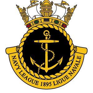Ligue Navale Du Canada