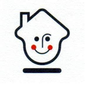 Pomettesrouges_logo-300×300