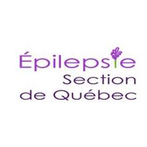 epilepsie-qc-300×300